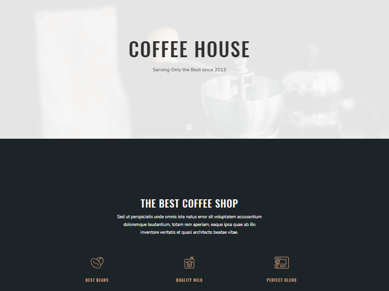 coffeeshop_preview